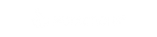 BTT Lasarte-Oria logo