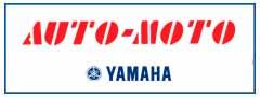 Automoto Yamaha