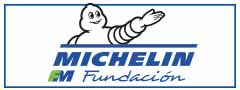 Michelin Fundación