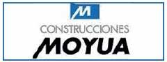Construcciones Moyua