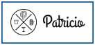 Patricio restaurante