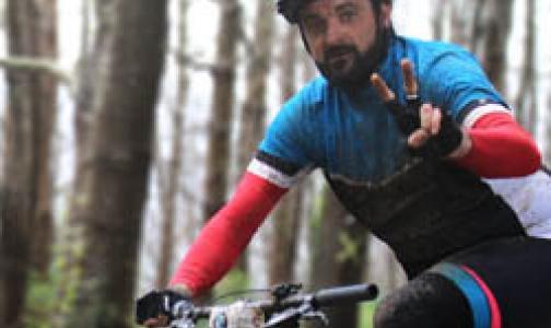 Las bicis eléctricas se abren camino 13/04/18